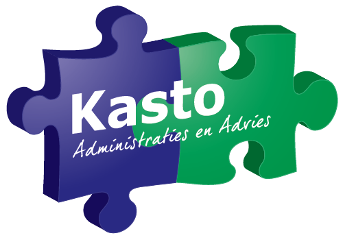 logo kasto administraties